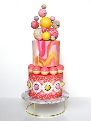 Lois cake.jpg