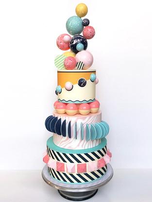 3 tier bespoke cake2.jpg
