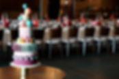 wedding cake scene.jpg
