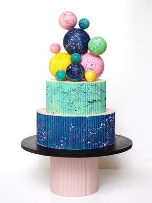 vicky cake.jpg