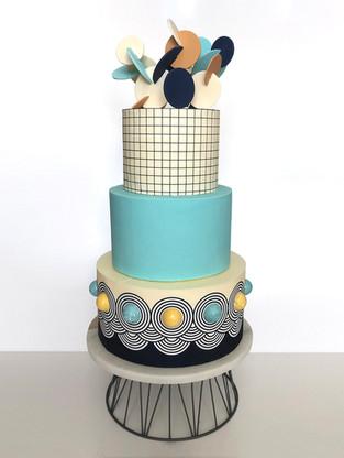 Turquoise cake.jpg
