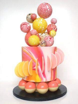 Anastasia cake.jpg
