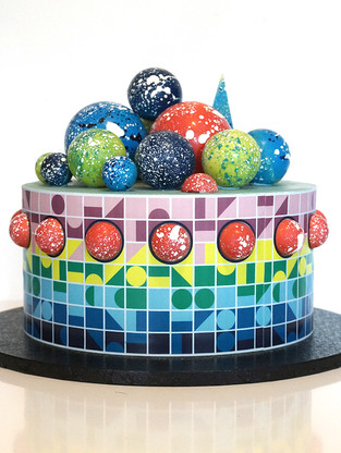 10%22 blue puzzle cake.jpg