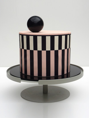 Stripe cake.jpg