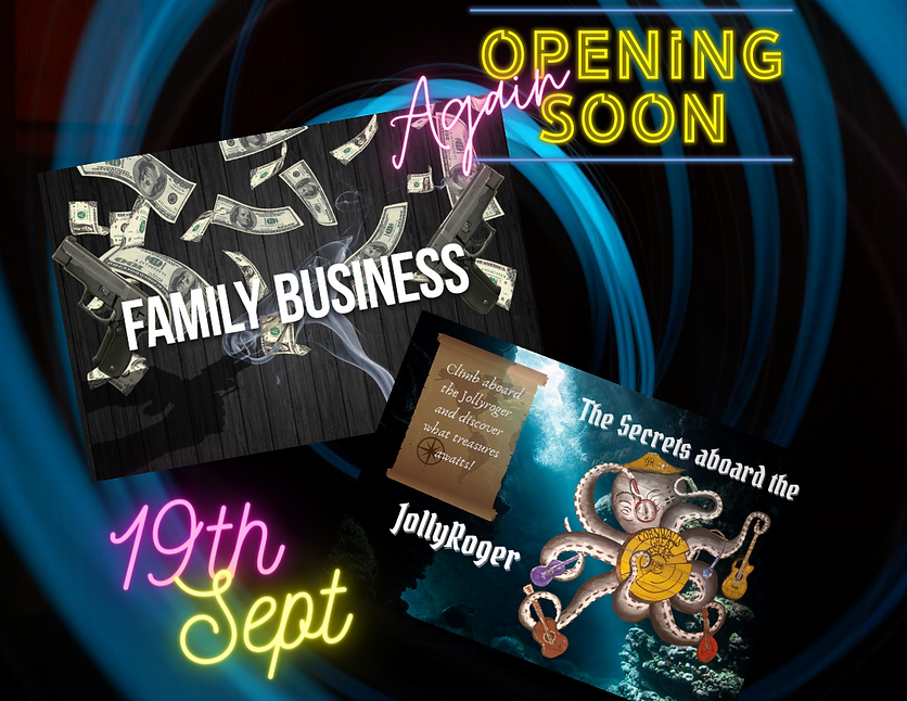 Copy of Coming soon!.png