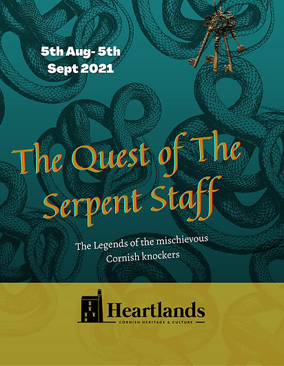 Copy of Copy of poster for serpent staff (2).png