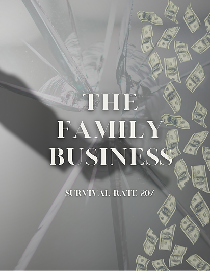 Copy of the Family business (3).png