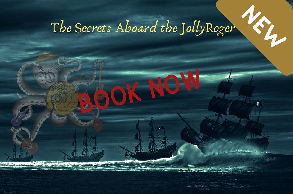 Copy of The Secrets Aboard the JollyRoge