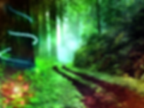 Magical_Forest.png