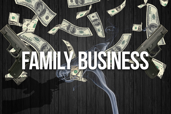 family business (1).png