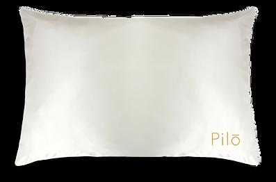 PiloShop.png