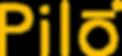 Logo_registered.png
