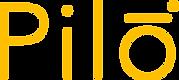 pilo_logo.png
