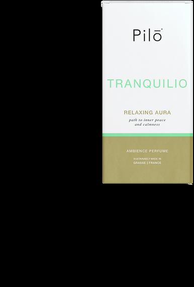 tranquiliobox2.png