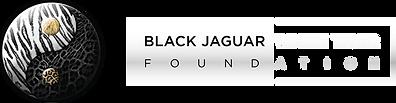 Black-Jaguar-White-Tiger-Logo-600px.png