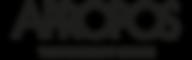 apropos-logo-blackfont.png