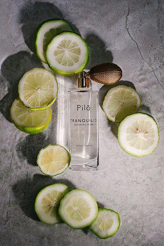 Pilō | Eco-Luxe Beauty