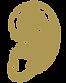 Golden Ear.png