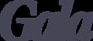 Logo-Gala.png