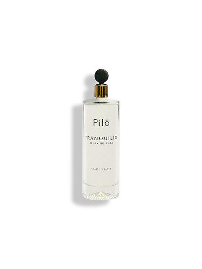 TRANQUILIO | Perfume Refill