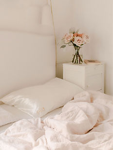 Pilo pillow