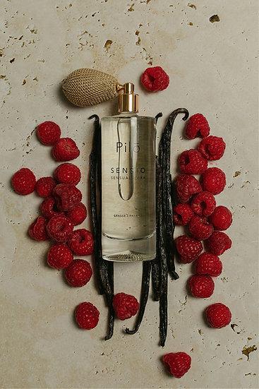 SENSIO | Ambience Perfume