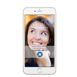 TAGMYPHONE FOR CORPORATES