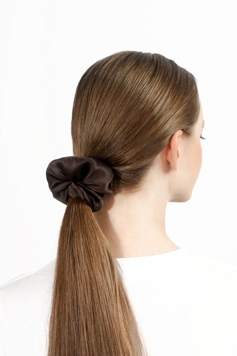 Pilō | Silk Hair Tie