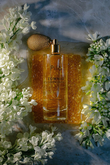 SOMNIO | Ambience Perfume