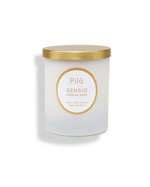 Pilo Ambience Candles