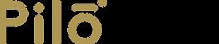 Pilo Logo