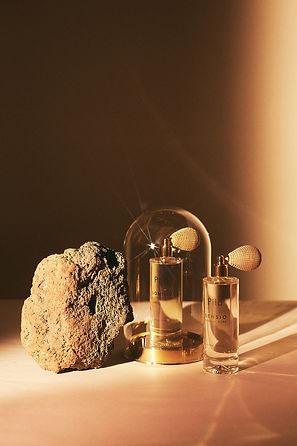 Pilo Ambience Perfume