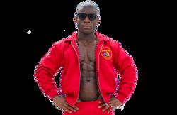 carousel-lifeguard