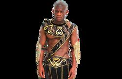 carousel-gladiator
