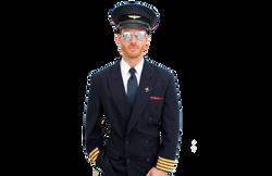 carousel-pilot