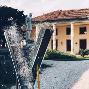 Villa Rezzonico_2
