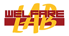 logo Wlab.png