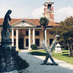 Villa Rezzonico_3