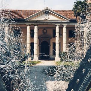 Villa Rezzonico_1