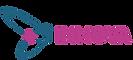 logo-innova-250.png
