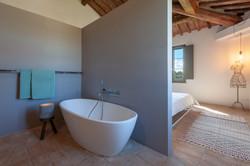 Bathroom_master_MG_1732_web