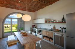 Kitchen_master_MG_1645_web