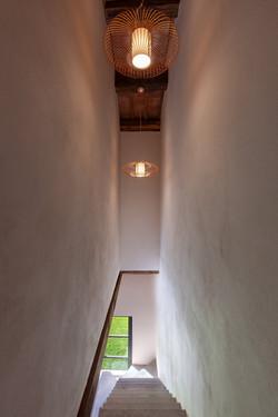 Staircase_MG_1786_web