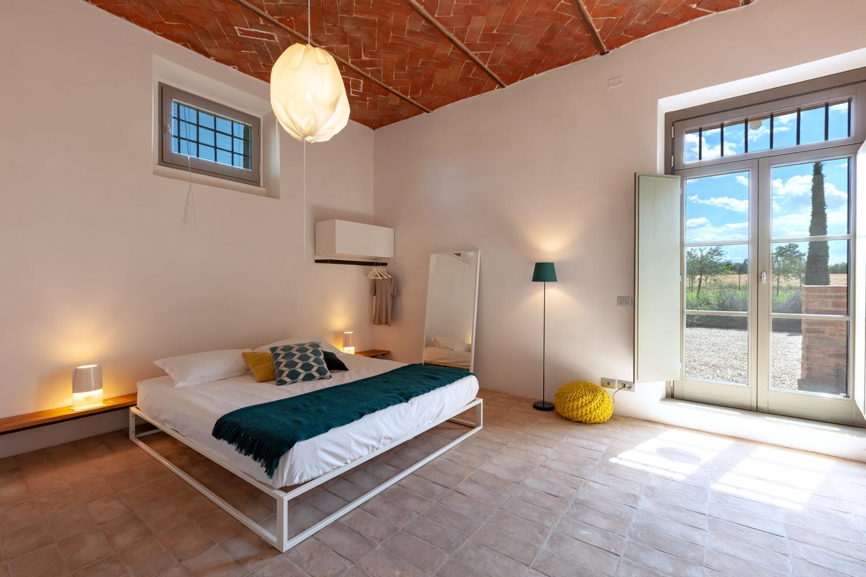 Bedroom_east_MG_1573_web