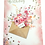Thumbnail: Premium greeting cards