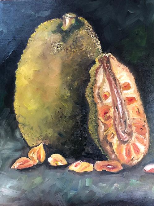 Jackfruit - Chef's Essentials