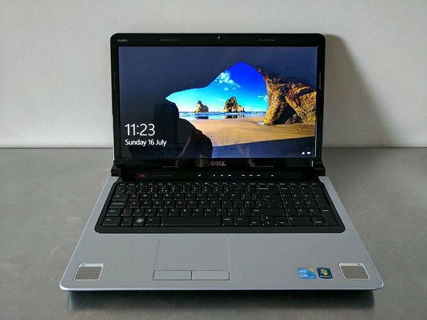 Dell studio.jpg