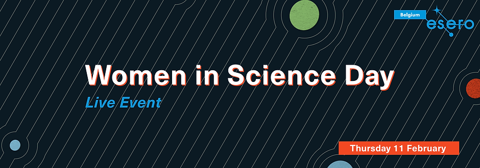 Women_in_Science_day_communicatie.png