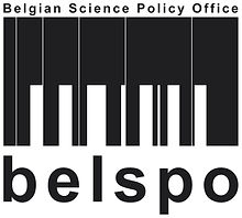 BELSPO_logo_onecolor_black_EN.JPG
