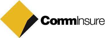 comminsure.png